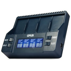 opus-bt-c900